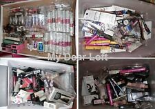 BUNDLE MAKEUP Cosmetics Lot 20 pcs MIX Hard Candy, NYC, Max Factor, W7, Rimmel +
