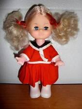 "Uneeda Doll Co. 7"" Ship Mates Doll ~ Vintage 1950's"