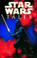 """""""Star Wars""""Tales: v.1: Vol 1 by etc. 1840234008 The Fast Free Shipping"""