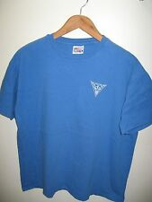 San Francisco International Bear LGBT Gay Rendezvous Vintage 1999 USA T Shirt XL