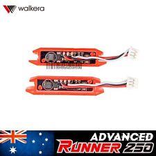 Runner 250 Advance GPS R Direction light Walkera Original parts