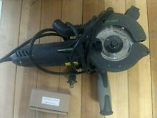 """DualSaw CS450 4 1/2"""" Counter Rotating Dual Blade Circular Saw"""