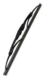 Crown Automotive 55154762AD Wiper Blade Fits 97-06 Wrangler (TJ)