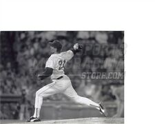 Roger Clemens Boston Red Sox black and white vintage  8x10 11x14 16x20 photo 105