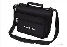 New Black TGC Carry Case Bag  for the Apple iPad 2 Tabl
