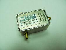 Merrimac Psem 4 400b Microwave Phase Shifter 400mhz