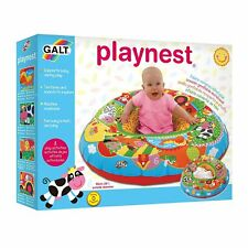 Galt Toys Farm Playnest