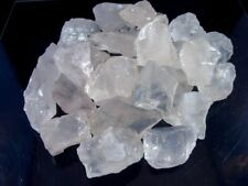 GIRASOL OPAL - 1 Lb Lots - Great Rocks
