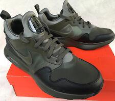 huge discount 11192 94466 Nike Air Max Prime SL 876069-302 Cargo Khaki Green Cross Training Shoes  Men s 11