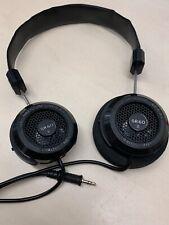 Grado SR60e Prestige Series Open Backed Headphone