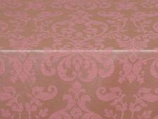 Prestigious Textiles By the Metre Polyester/Dacron Fabric