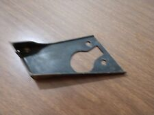 Vintage Arctic Cat Snowmobile Brake Bracket 0109-956 '79 - '80 Lynx