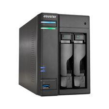 Home Network Storage NAS ASUS a SATA i