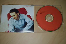 Simply red - Angel. CD-Single PROMO (CP1705)