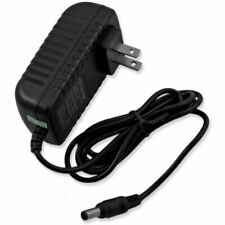 12V DC 2Amp Power Supply Switch Adapter Transformer Charger for 3528 LED Strip