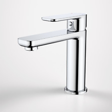 Caroma Luna Basin Mixer Chrome  68181C5A