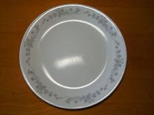 Gray Corning Ware & Corelle Kitchen Glassware   eBay