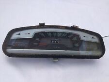 Speedo for Morris 1100.  SN9814/08 1376  [Untested & as seen]