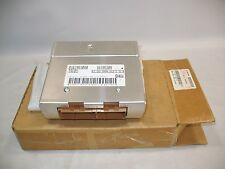 New OEM 1993 1994 Isuzu Rodeo Engine Computer Control Module ECU ECM Manual Tran