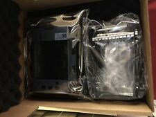 """New in box Dell CloudEdge C8000 Series Zeus 2.5"""" VCWJ3 HDD Assy W92V3 Caddy tray"""
