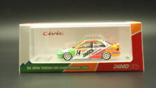 Inno64 Model 1/64 Honda Civic FERIO #14 JTCC 1994