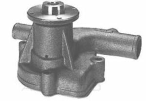 WATER PUMP FOR NISSAN 720 2.5 D 4WD 720 (1983-1986)