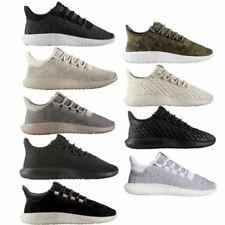 a18826fbc8b4e adidas Tubular Shadow Textile Trainers for Men. adidas Tubular Shadow  Textile Trainers for Men. Adidas adidas Yeezy Boost 350 V2 ...