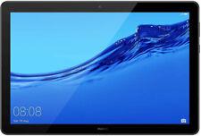 "Huawei MediaPad T5 10"" 16GB LTE Tablet Schwarz, NEU Sonstige"