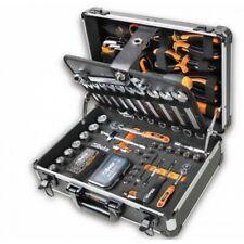 Beta 2054E/I-128 Valigia Easy 128 utensili