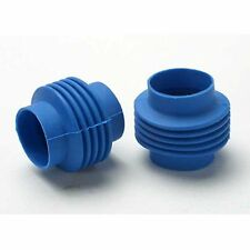 Boots Drive Shaft Rubber Traxxas Revo (2) TRA5459