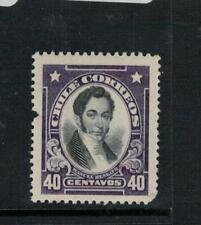 Chile SC 145 MNH (6ekz)