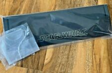 Star Wars Master Replicas Force FX Lightsaber Display Stand - New/sealed