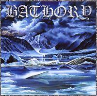 Bathory - Nordland 2 [CD]