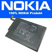 Batterie d'origine Nokia BV-4BW Pile Batteri Accu pour Nokia Lumia 1520