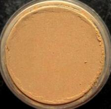 MINERAL MAKEUP~30~SWEETSCENTS~FOUNDATION~BARE~LOOSE POWDR~MICA~PERFECTLY TAN MAT