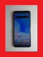 Telefono HTC U11 Plus dual sim PERFETTO condizioni pari al NUOVO