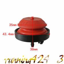 Snow Blower Primer Red Primer Bulb for Tecumseh Part 570682A REP 570682