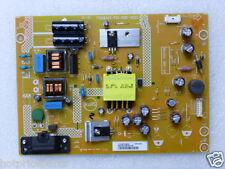 Vizio  E320i-B1 Power Supply / LED Board ADTVDL281XAF2 (T)DL281XAF2