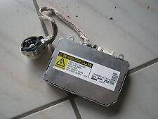 Xenon Steuergerät mit Xenonzünder für Mazda RX 8 Bj. 2002 - 2008