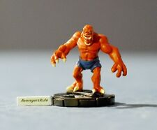 Marvel Heroclix Hammer of Thor 013 Bi-Beast Common