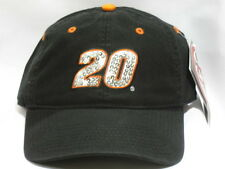 ~ Tony Stewart #20 The Home Depot Dazzle Hat by Chase Authentics NASCAR! NWT! ~