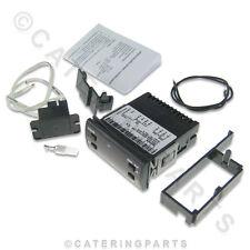 Inomak kiour ref-beri-exr digitale riscaldamento termostato CONTROLLER ELETTRONICO