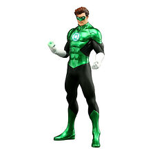 Kotobukiya Artfx Green Lantern Statue Factory Sealed