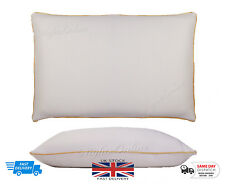 Visco Elastic Memory Foam Pillow, Premium Quality With Free Pillow Protector