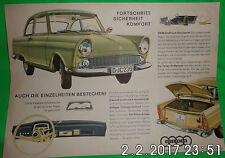 Auto Union DKW Junior