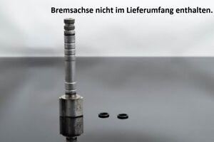 O-Ring Bremsnocken Bremse BMW R65 R80 R100 Monolever Achsantrieb Dichtsatz