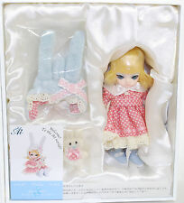 JUN PLANNING AI BALL JOINTED FASHION PULLIP DOLL GROOVE INC PHYLICA A-716