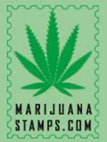 MARIJUANASTAMPS WEB ADDRESS with 4 URLs
