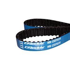 Greddy Timing Belt for Acura B18C, B16B  #13554503
