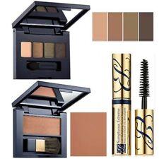 New, Mini, Estee Lauder Mini Cosmetic 3/set (See the detail)